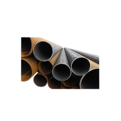 Api 5l X65 Seam Welded Pipe