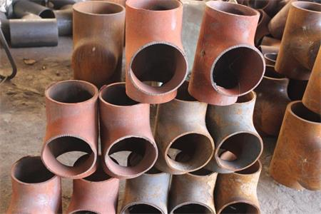 Introduction and application of galvanized steel pipe