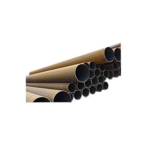 Api 5l X70 Seam Welded Pipe